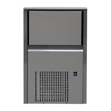 Machine a glacon pro serie : ECO