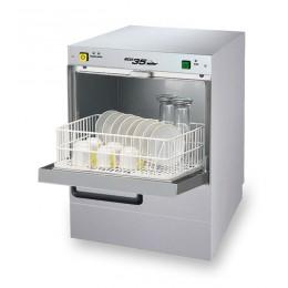 Lave vaisselle professionnel pour les bars et cuisines ...