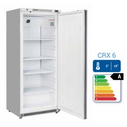 Armoire froide 0°C +8°C
