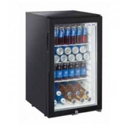 Armoire à boisson 50L