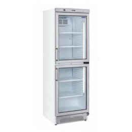 frigo boisson vitr de 50 2000 litres colddistribution. Black Bedroom Furniture Sets. Home Design Ideas
