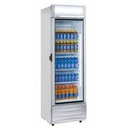 Armoire à boisson 350L