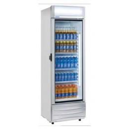 Armoire à boisson 300L