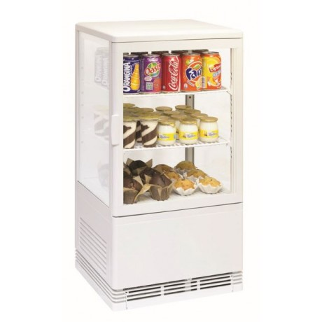 mini armoire a boisson