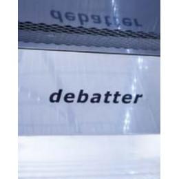 Debatter