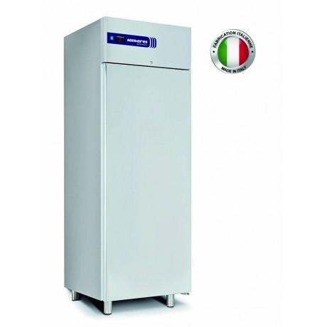 Armoire réfrigérée inox (-8°,+2°C) 466 L