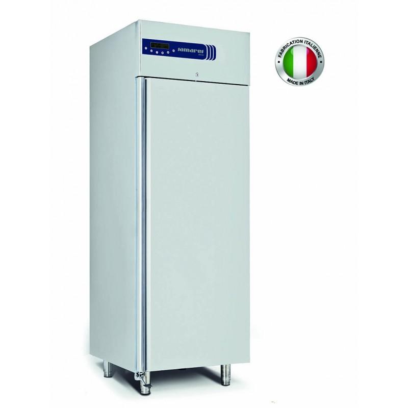 Armoire r frig r e inox n gative 700 l - Armoire refrigeree negative ...