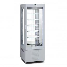 Vitrine réfrigérée (-2 , +15°C) 450 L