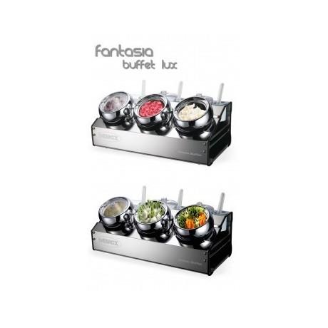Fantasia Buffet Lux