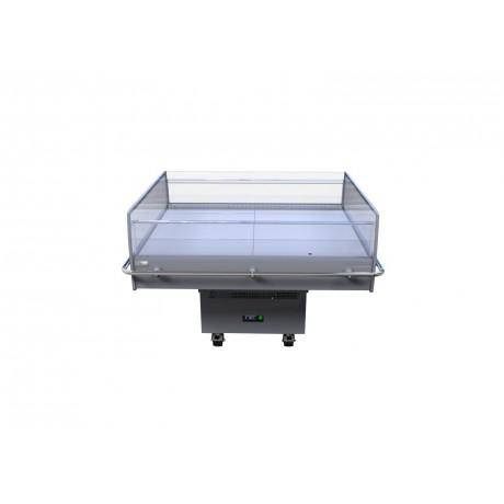 Vitrine réfrigéréeFiji LDFI-15