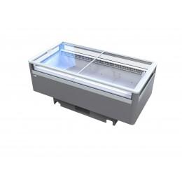 Vitrine réfrigérée Pamir WNPA-01