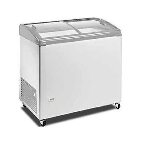 Congélateur à glace 170L