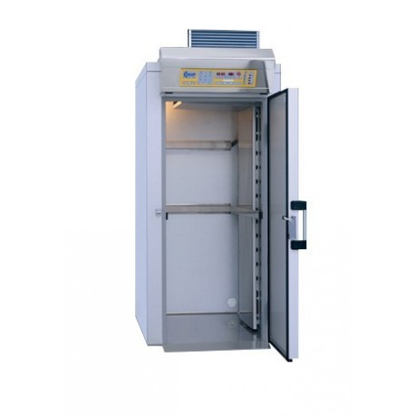 Chambre froide Pâtisserie Maturpast Une Porte 110 cm