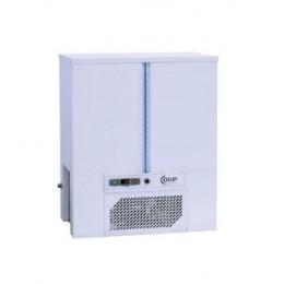 Système de refroidissement traditionnel