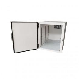 Incubateur 18/22°C pour caisson de volume maxi 800L