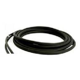 Câble seul avec prise caisson sur remorque/pick up