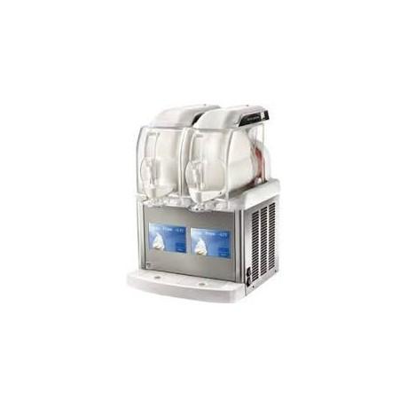 Distributeur multifonction 5 Litres