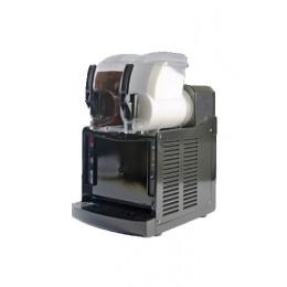 Distributeur polyvalent chaud et froid 2 x 2 Litres