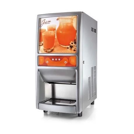 Machine à boissons fraiches 10 Litres