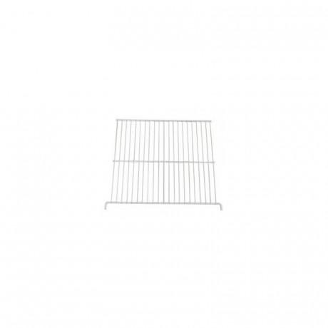 Clayette de cuve rilsanisée supplémentaire pour AW-RC600, AW-RCG600 et AW-RCX600 (652x211mm