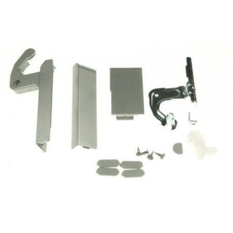 Kit d'inversion de porte