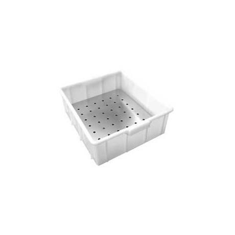 Bac supplémentaire pour armoire à poisson de 15 L