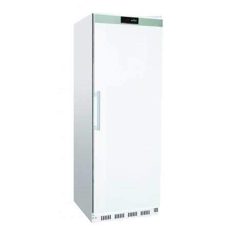 Armoire réfrigérée Epoxy Portes Pleines 400 Litres