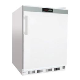 Armoire réfrigérée Epoxy Portes Pleines 200 Litres