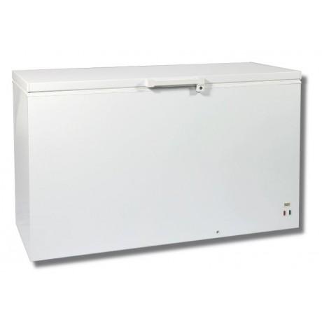 Congelateur bahut 330L