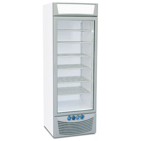 Congelateur EIS 40.3
