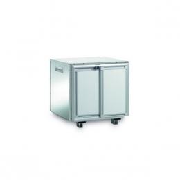 Caisson frigorifique 12/230V FO 200