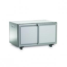 Caisson frigorifique 12/230V FO 450