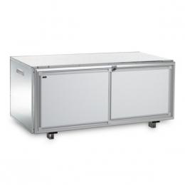 Caisson frigorifique 12/230V FO 600