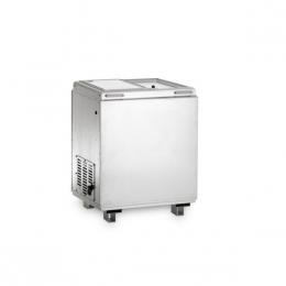Caisson frigorifique 12/230V TL 200
