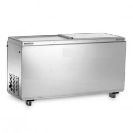Caisson frigorifique 12/230V TL 600