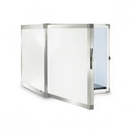 Caisson frigorifique 12/230V FO 800