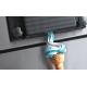Machine à glace italienne comptoir 1
