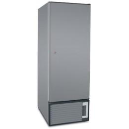 Congélateur ABX 700 N