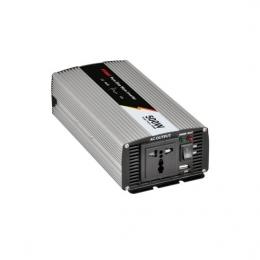 Inverter 12V dc/220V ac, 2000W