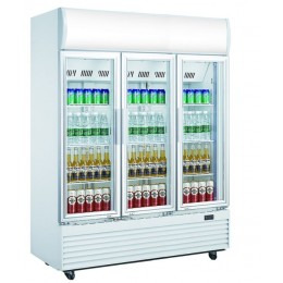 Armoire a boisson 3 portes LG 1300