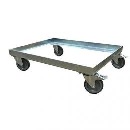 Chariot Cargo 140