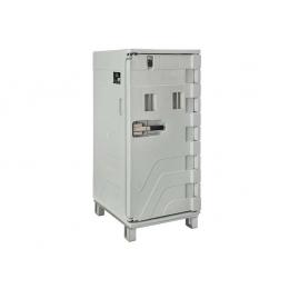 Conteneur isotherme 500 L