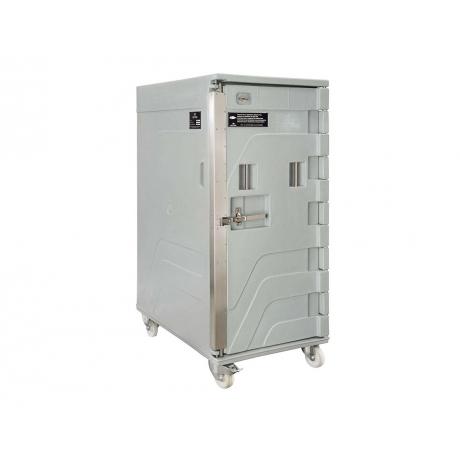 Conteneur isotherme 900 L