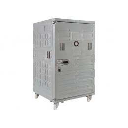 Conteneur isotherme 1350 L