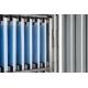 Rapid Cooler - Cellule de conditionnement rapide