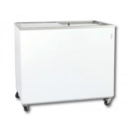 congelateur pv 300