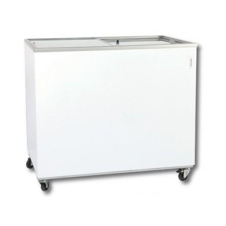 congelateur pv 400