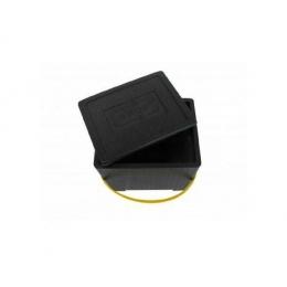 Conteneur isotherme Boxshop