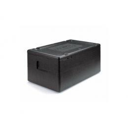 Conteneur isotherme Powerbox