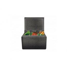 Conteneur isotherme Cargo Box